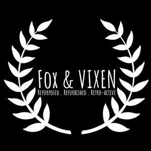 FOX AND VIXEN CANADA